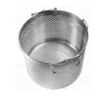 Cleveland Range BS6 kettle basket