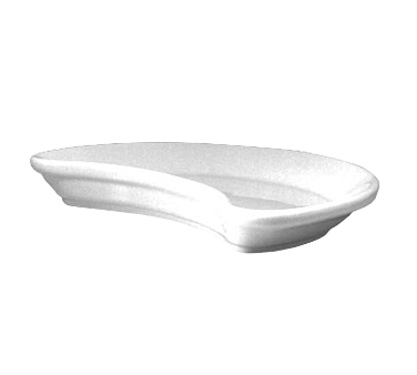3225-65 Diversified Ceramics DC261 china, bowl, 0 - 8 oz