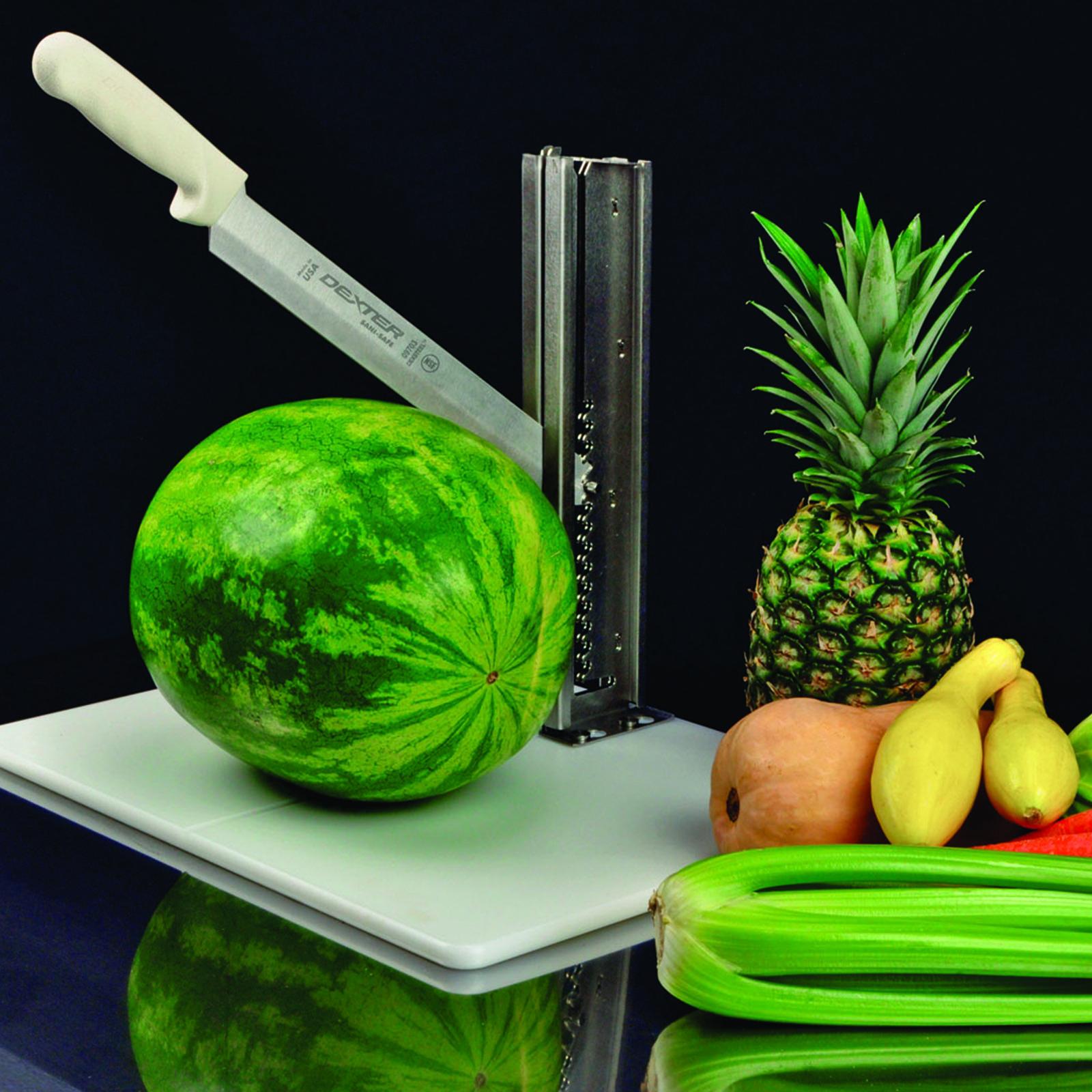Dexter Russell 09703 food slicer, handheld