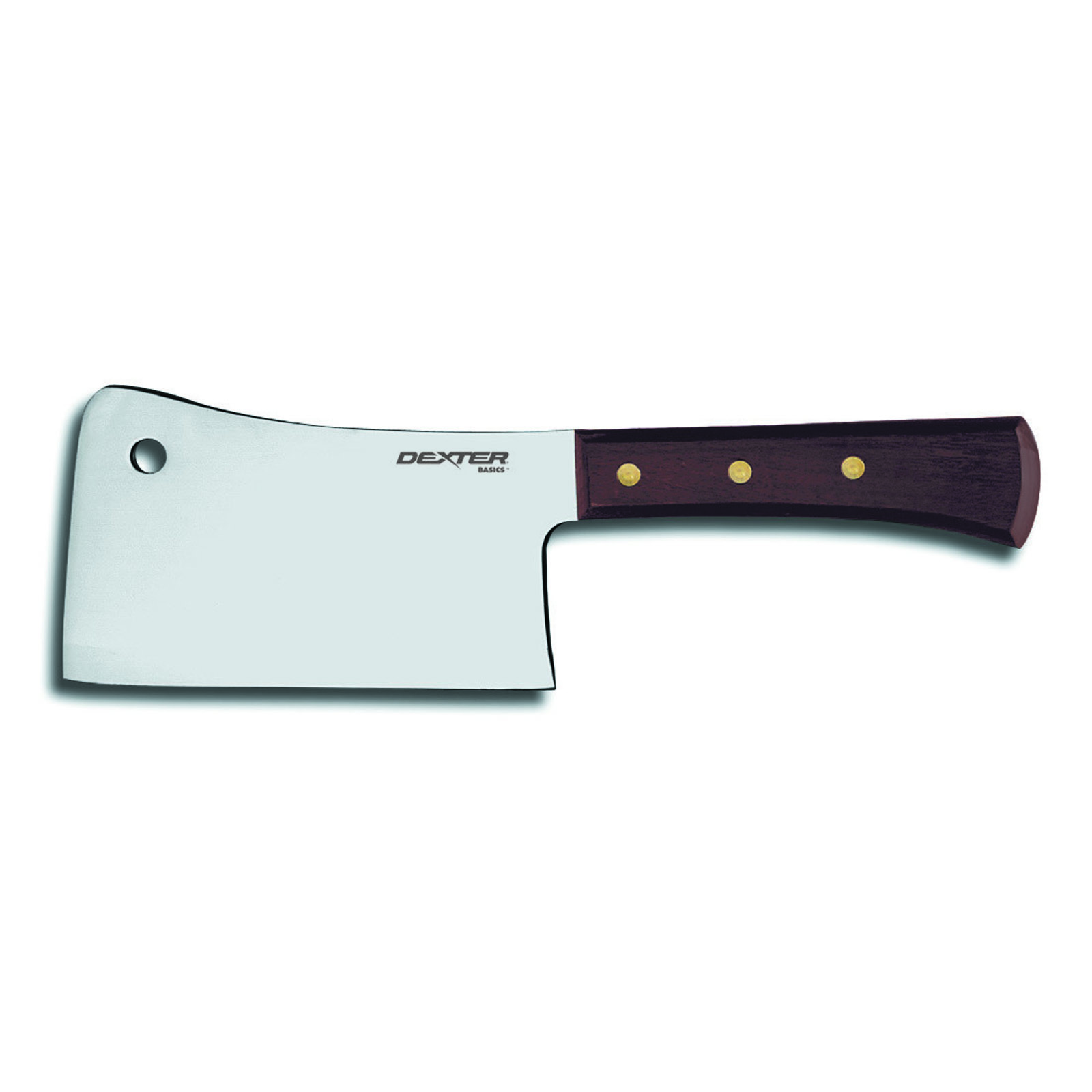 Dexter Russell 49542 cleaver