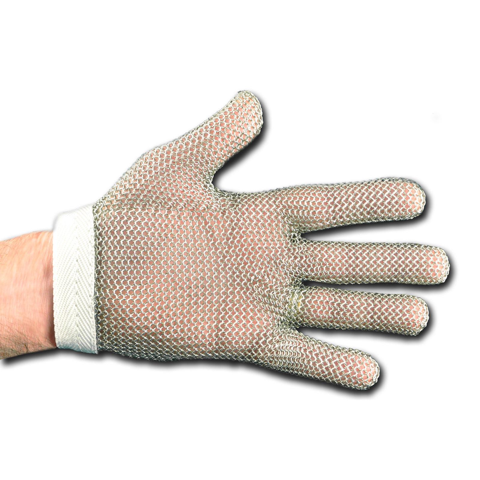 Dexter Russell SSG2-S glove, cut resistant