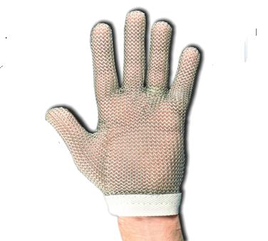 Dexter Russell SSG2-S-PCP glove, cut resistant
