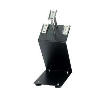 Dispense-Rite EZ-3EZ cup dispensers,