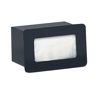 Dispense-Rite FMN-2 paper napkin dispenser