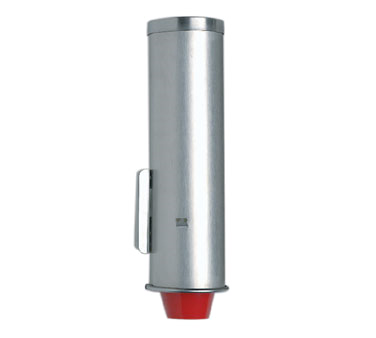 Dispense-Rite SFL-ADJ dispensers, souffle condiment cup