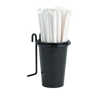 Dispense-Rite WR-STRAW straw holder