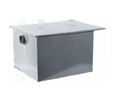 Dormont Manufacturing GI-150-K grease interceptor