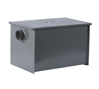 Dormont Manufacturing WD-10 grease interceptor