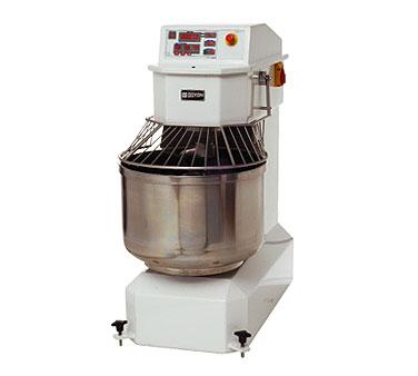 Doyon Baking Equipment AEF035 mixer, spiral dough