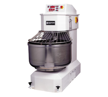 Doyon Baking Equipment AEF050 mixer, spiral dough