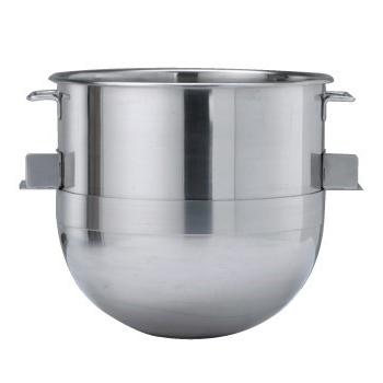 Doyon Baking Equipment BTF020B mixer bowl