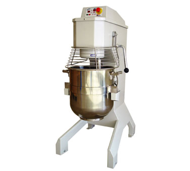 Doyon Baking Equipment BTF060 mixer, planetary