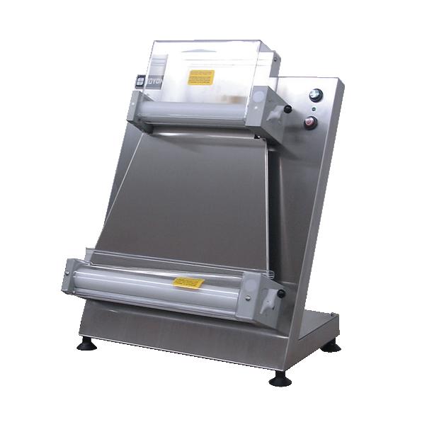 Doyon Baking Equipment DL18P dough sheeter