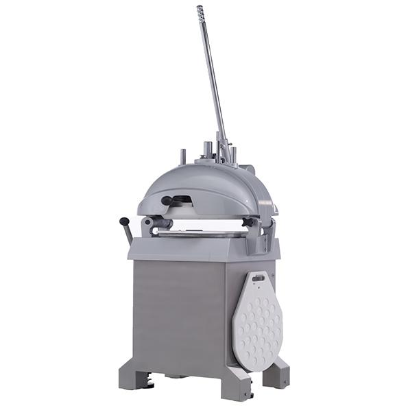 Doyon Baking Equipment DSA315 dough divider rounder