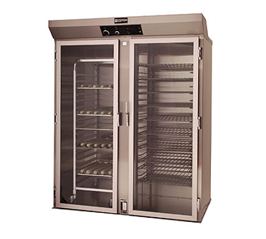Doyon Baking Equipment E236R proofer cabinet, roll-in