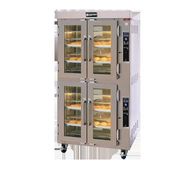 Doyon Baking Equipment JA12SL convection oven, electric