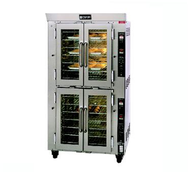 Doyon Baking Equipment JA14 convection oven, electric