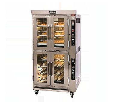 Doyon Baking Equipment JAOP6SL convection oven / proofer, electric
