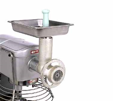 Doyon Baking Equipment SM100HV meat grinder attachment
