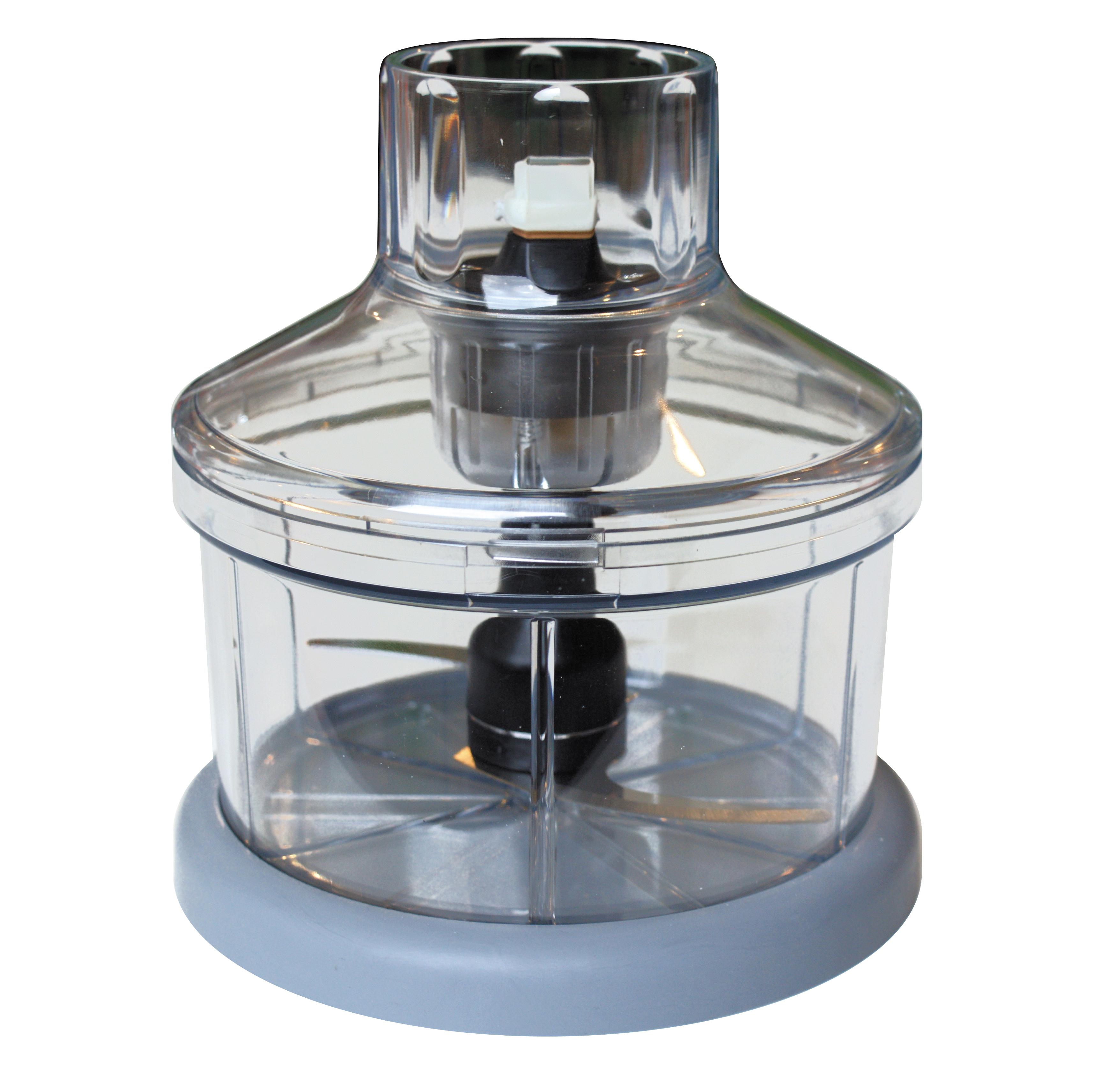 Dynamic USA AC104 mixer bowl
