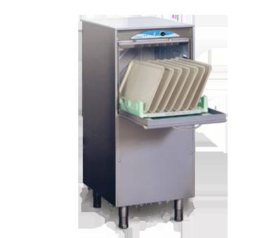 Eurodib USA 01FEKDPS dishwasher, door type