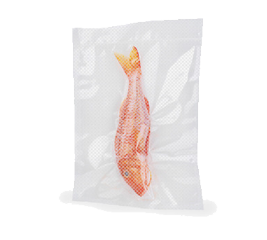Eurodib USA CB100-2 food packaging machine, bags