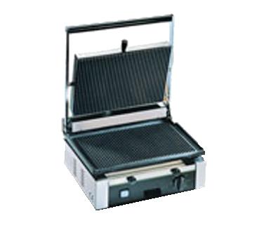 Eurodib USA CORT-R-110 sandwich / panini grill
