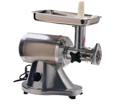 Eurodib USA HM-12N meat grinder, electric