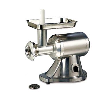 Eurodib USA IHE6032 meat grinder, electric