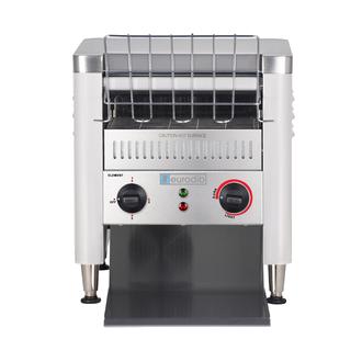 Eurodib USA SFE02710 toaster, conveyor type