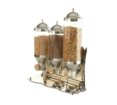 Eurodib USA SUNRISE2 dispenser, dry products