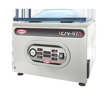 Eurodib USA SV41N food packaging machine