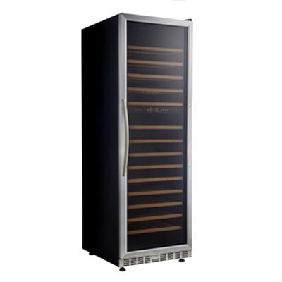 Eurodib USA USF168D wine cellar cabinet