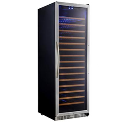 Eurodib USA USF168S wine cellar cabinet