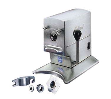 Edlund 270B/115V can opener, electric