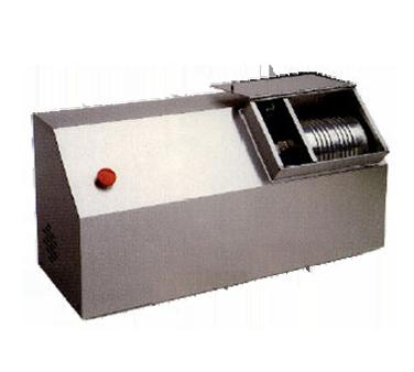 Edlund CH-5000/220V can crusher
