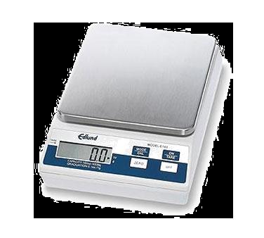Edlund E-160 scale, portion, digital
