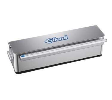 Edlund FFD-18 film dispenser