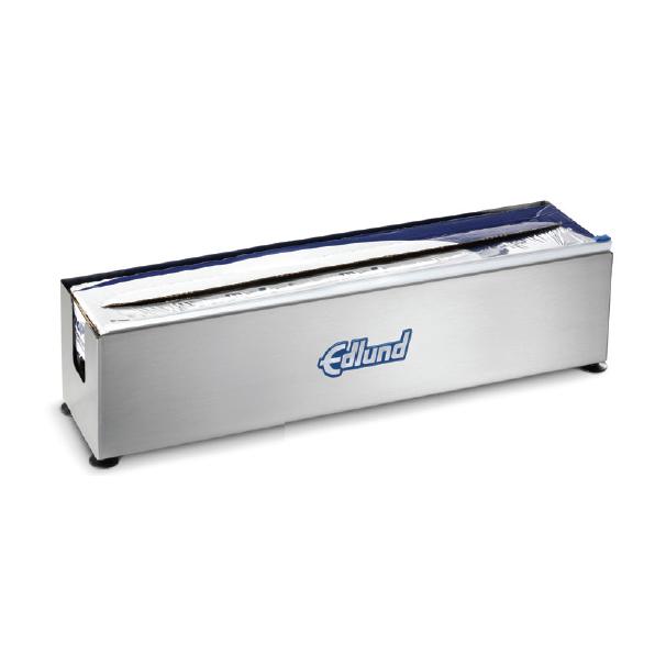 Edlund OFD-24 film dispenser