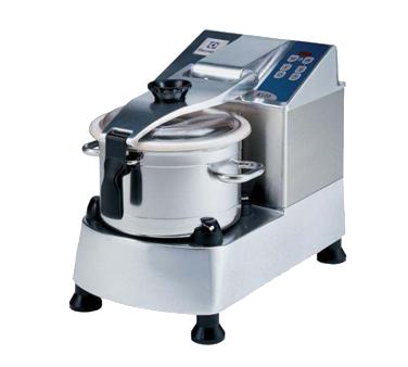 Electrolux Professional 600085 mixer, vertical cutter vcm