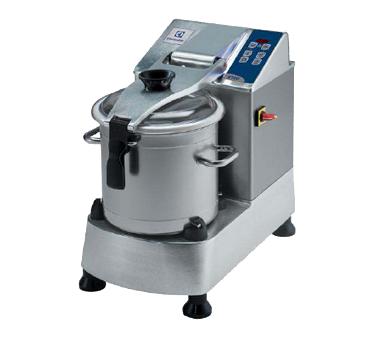 Electrolux Professional 600087 mixer, vertical cutter vcm
