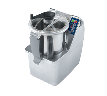 Electrolux Professional 600518 mixer, vertical cutter vcm