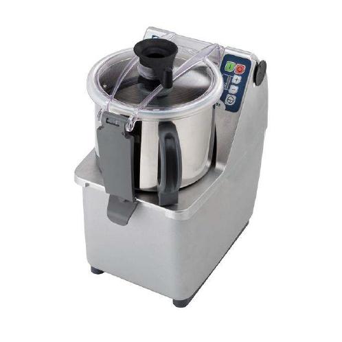 Electrolux Professional 600519 mixer, vertical cutter vcm