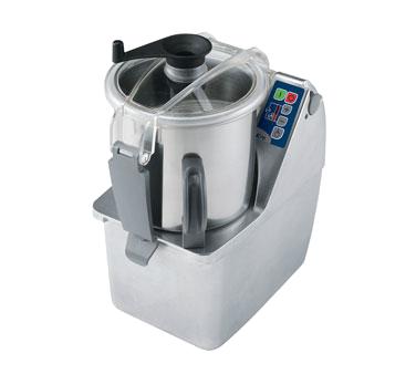 Electrolux Professional 600520 mixer, vertical cutter vcm