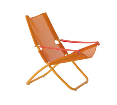 emuamericas, llc 201 chair, lounge, outdoor