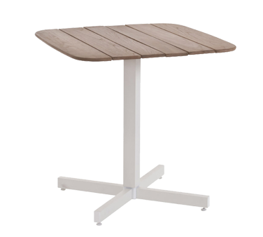 emuamericas, llc 257 table, outdoor