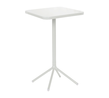 emuamericas, llc 288H table, outdoor