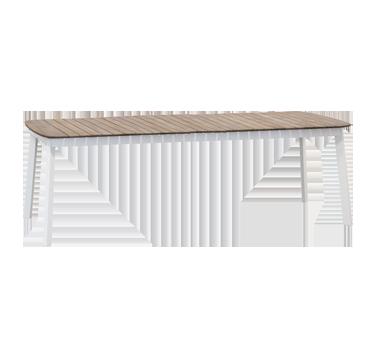 emuamericas, llc 296 table, outdoor