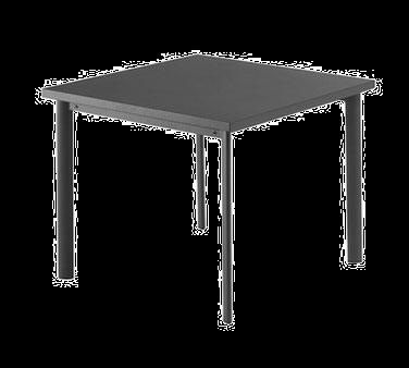 emuamericas, llc 303 table, outdoor