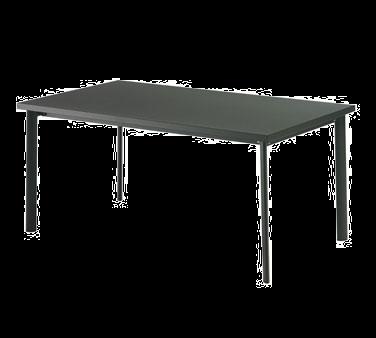 emuamericas, llc 307 table, outdoor